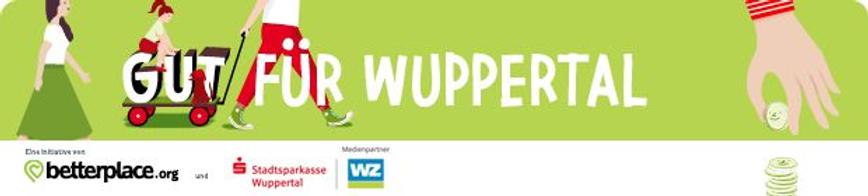 Gut_für_Wuppertal.png