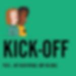 nettside_kickoff.png