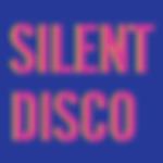 silent_disco_nettside.png