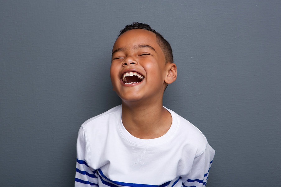 The Boys Room-Boy Laughing-Website 2020.
