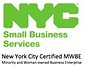 NYC SBS MWBE Certified.png