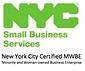 NYC SBS MWBE Certified.png