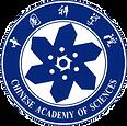 CAS_logo_2.png