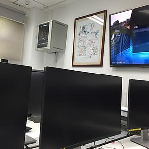 CryoEM workshop @ Beijing
