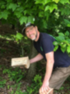 josh in the woods.jpg