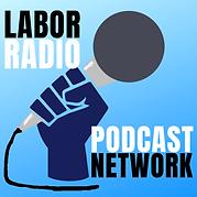 2021 LRN logo draft-blue.png