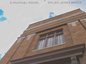 Dylan James Brock Author of Roosevelt, Michigan - EMLab Artist Profiles