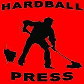 hard ball press.png