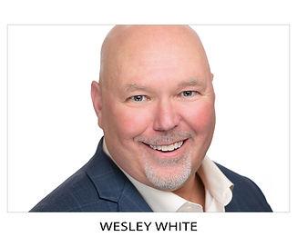 Wesley White 2_126_EDT_Name.jpg
