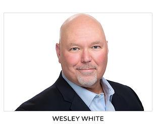 Wesley White 2_026_EDT_Name.jpg