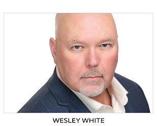 Wesley White 2_146_EDT_Name.jpg