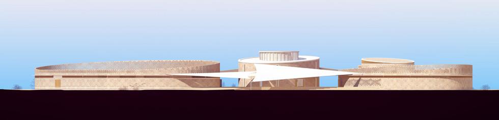 Parallel View 1.jpg