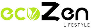 ecozen logo small version.jpg