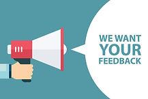 feedback icon.jpg