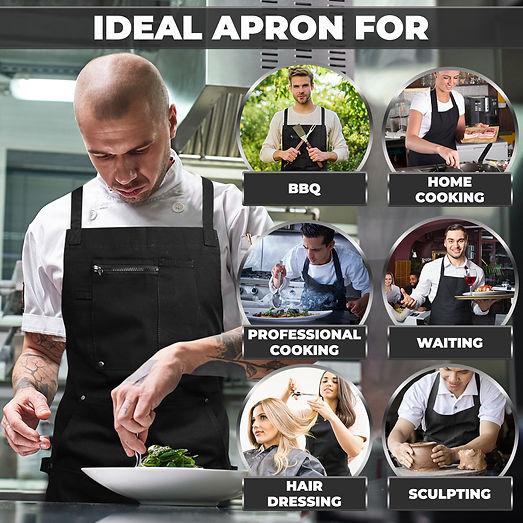 apron-3.jpg