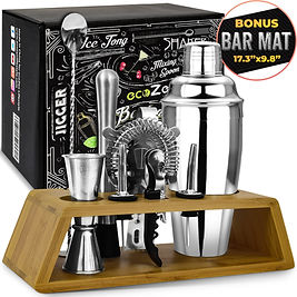 Bartender-set-1_4.jpg