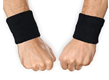 sport wristband.png