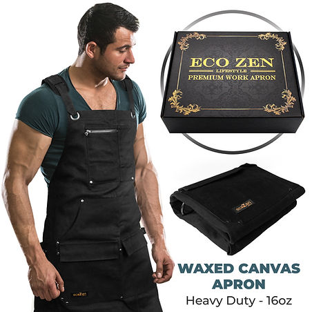 apron black main - muscle.jpg