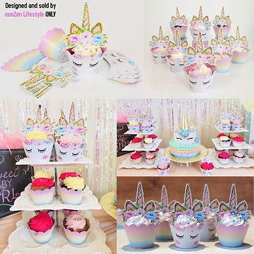 cupcake wrapper.jpg1.jpg