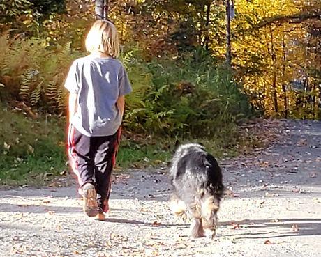 Boy_walking_dog_edited_edited.jpg