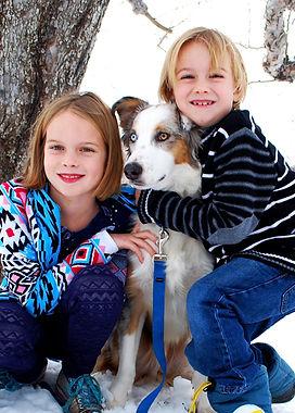 Kids_and_Dog2.jpg