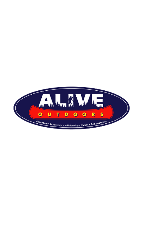 Modified ALIVE Logo.png