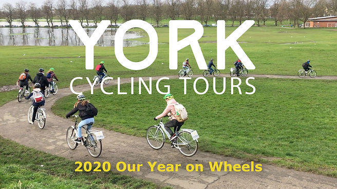 York Cycling Tours 2020 title.jpg