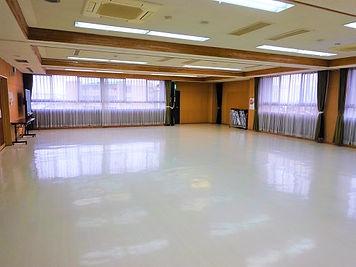 大研修室 - ミニ.jpg