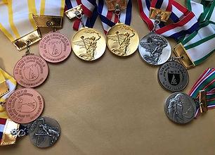 清野メダル.jpg