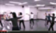 京都にて、中国武術、カンフー、太極拳教室を開催
