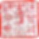 京都 大阪にて 大人 子供 カンフー教室 太極拳教室 中国式健康体操 スクール 習い事教室を開催
