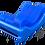 Thumbnail: PhoneDock + LIGHTdock Combo