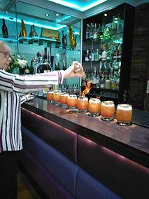 cocktail zombie.jpg