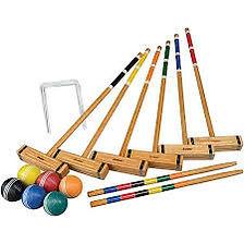 croquet set.jpg