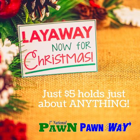 pway $5 layaway.png