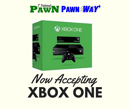 Bring In Your XBOX One.png