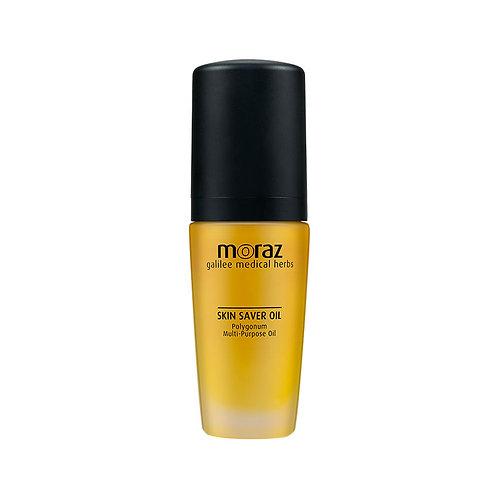 皮膚靈全效護理油 Skin Saver Oil