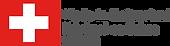 made-swiss-logo-en-cn.png