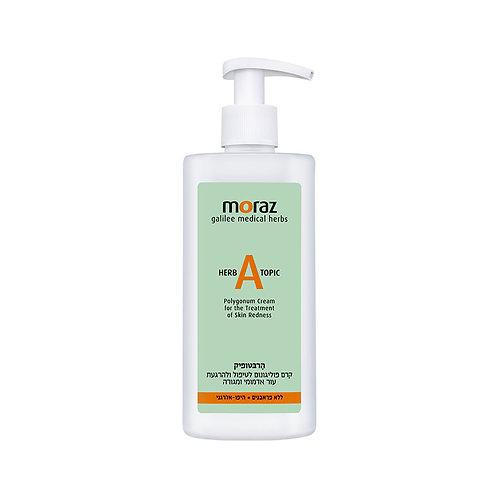 草本特效肌膚護理霜 Herb-A-Topic Polygonum Cream Treatment of Skin Redness