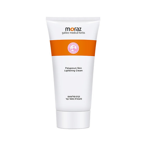 草本肌膚柔亮霜 Polygonum Skin Lightening Cream