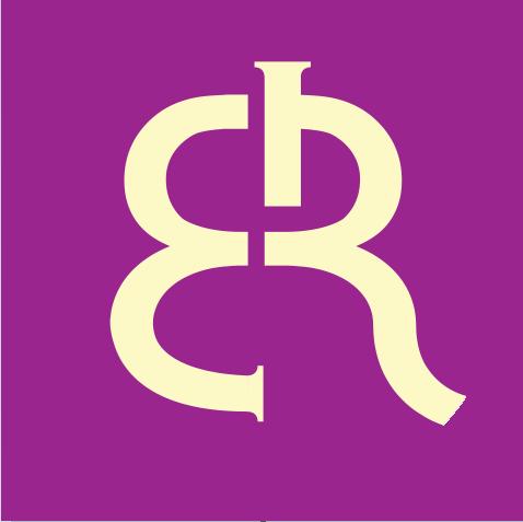 Eileen Richards Recruitment Logo