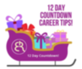 12 Days of Christmas career tips.png