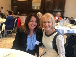 East Midlands Chamber Enterprising Women