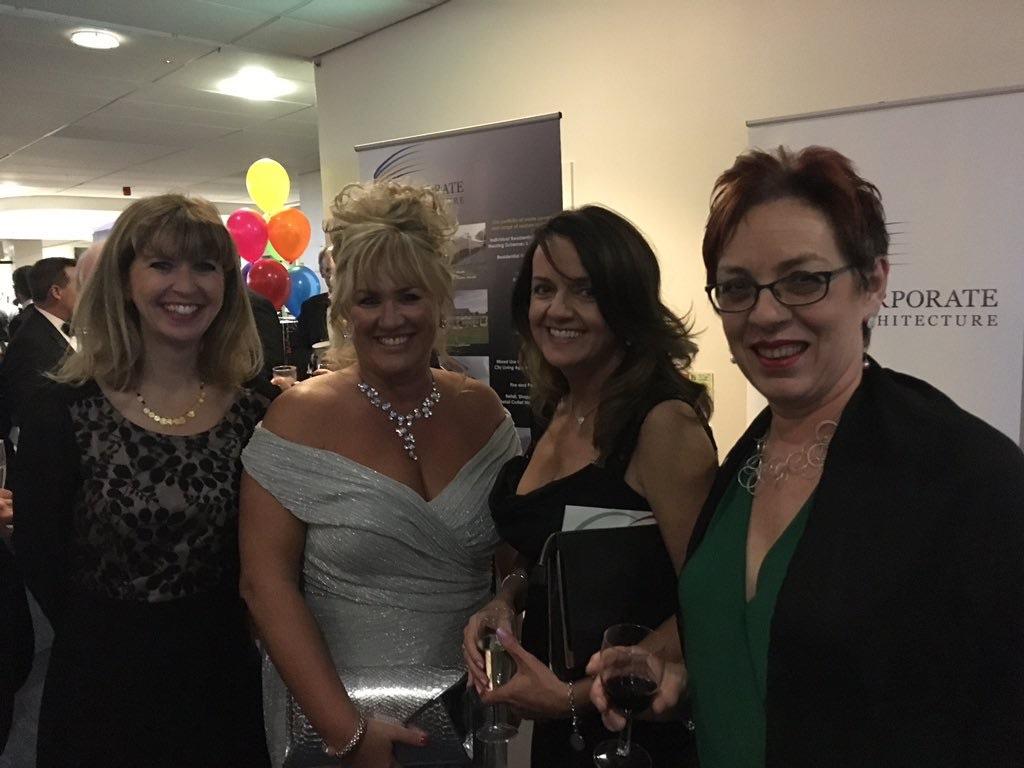 Procon Awards