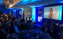 Leicester Mercury Awards 2017