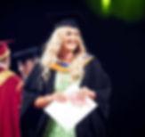 Scarlett Tinsley Leicester DMU