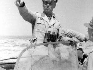 1942: Tobruk fällt - Rommels grösster Triumph