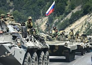 Ein weiter Weg: Die russische Militärreform