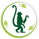 Muriqui Assu logo.jpg