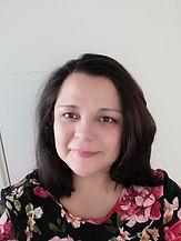 alejandra Herrera.jpg